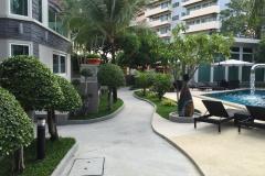 Walkway11