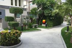 Walkway7