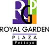 Royalgardenplaza
