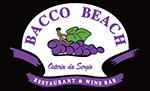 baccobeach