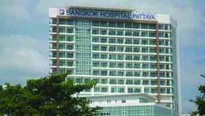 bangkok_hospital_pattaya