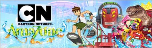 cartoon-network-amazone (1)