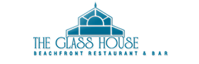 glasshouse_logo