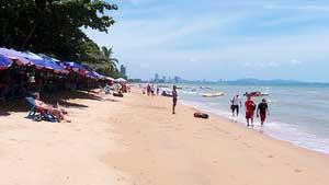 jomtien-beach