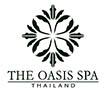 oasisspa