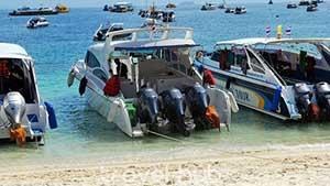 private-boat